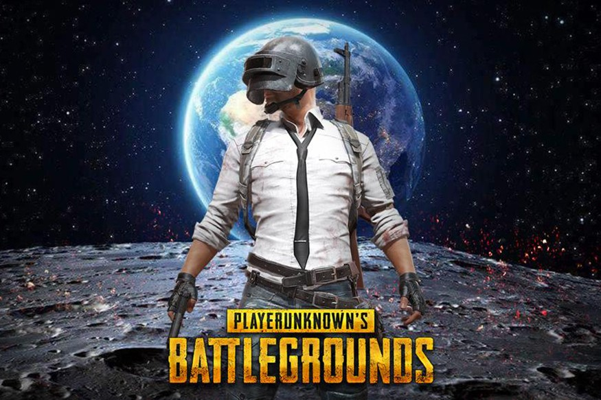 PUBG Mobile: 5 Unorthodox Accessories and Collectibles for Every PUBG Fan - Esports Fast