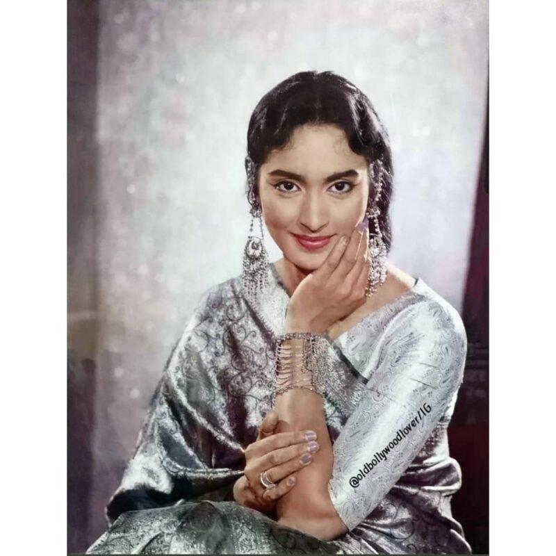 Kajol की मौसी थीं बॉलीवुड में काम करने वालीं पहली Miss India, पहली ही फिल्म के लिए मिल गया था बेस्ट एक्ट्रेस के लिए फिल्मफेयर अवॉर्ड