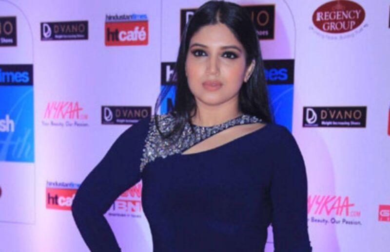 Kareena Kapoor, Sonakshi Sinha, Bhumi Pednekar,