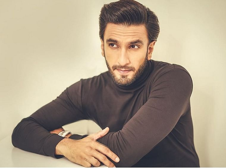Ranveer Singh birthday special: The 'insider' who was mistaken as an 'outsider'