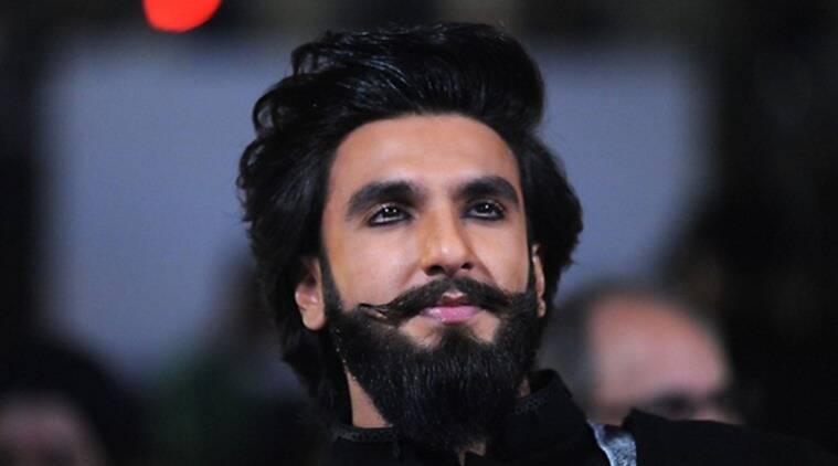 Padmavati: How playing Alauddin Khilji negatively affected Ranveer Singh   Entertainment News,The Indian Express