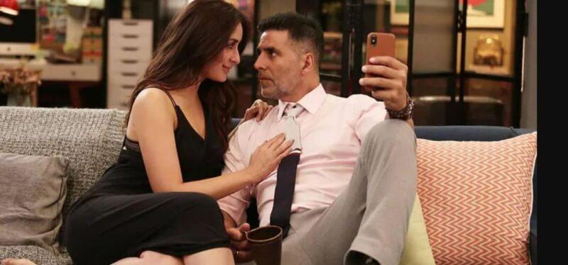 किस एक्टर को पता है Kareena Kapoor के मोबाइल का पासवर्ड? एक्ट्रेस ने खुद खोली थी उनकी पोल