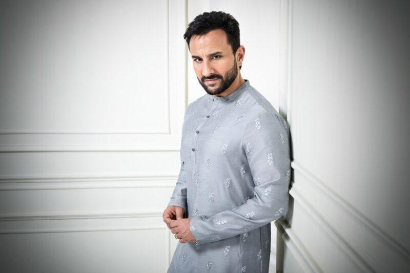 जब नवाब होने पर उड़ाया गया Saif Ali Khan का मजाक, जानें एक्टर ने क्या दिया जवाब?